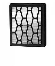 Фильтр для пылесоса Vitek VT-3318