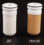 Фильтр-насадка на кран для проточной воды CleanWater (5513) #S/O, фото 8