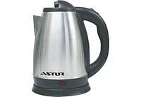 Чайник электрический 1,8 л Astor HHB-1804