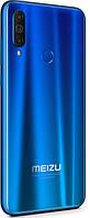 Мобільний телефон Meizu M10 3/32GB Blue