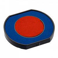 Сменная подушка Подушка сменная для 46040 под 2 цвета Trodat 6/46040/2R