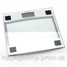 Электронные персональные весы Mayer Boch MB-21299