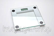Электронные персональные весы Mayer Boch MB-21300