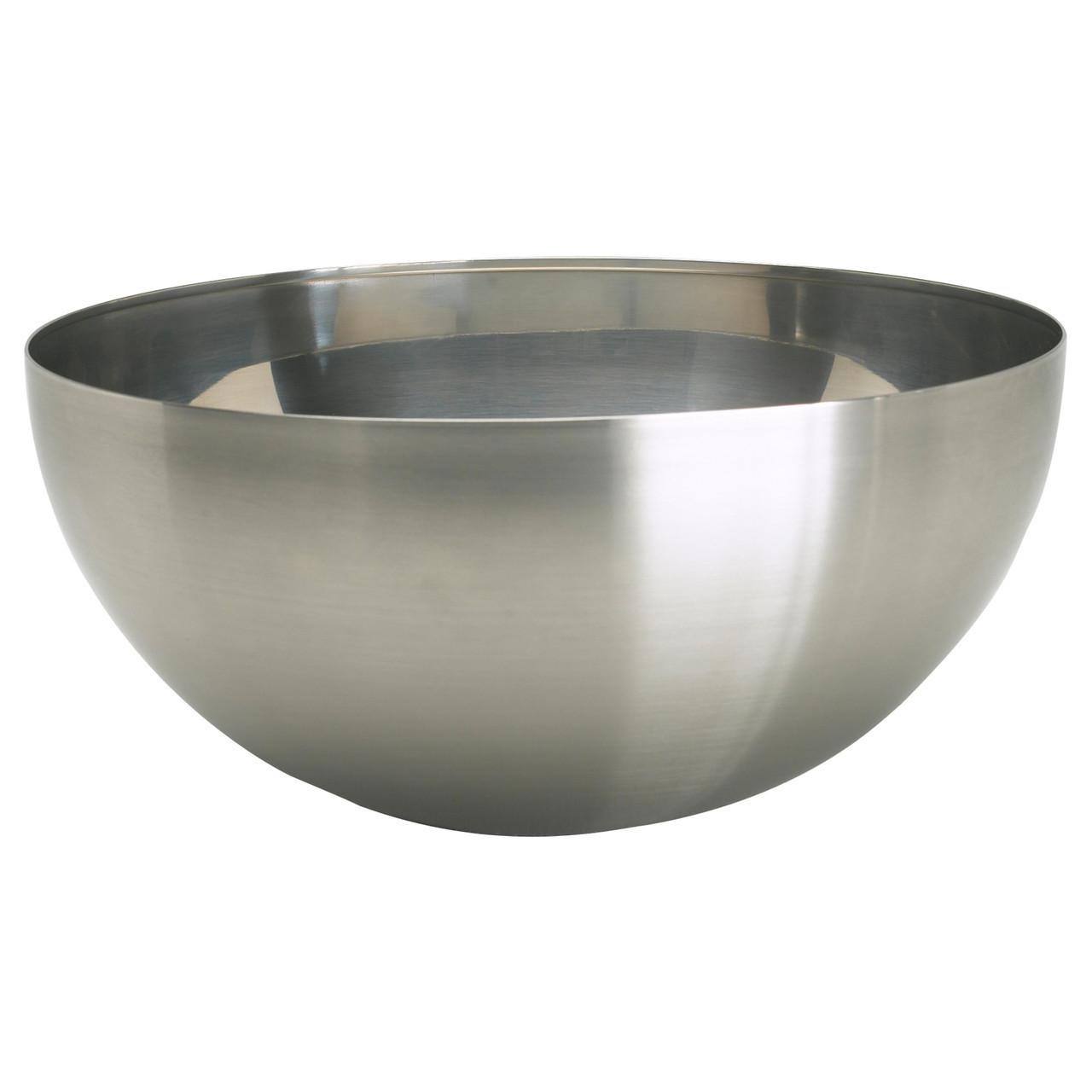 Глубокая миска Benson BN-609 (диаметр 34 см)