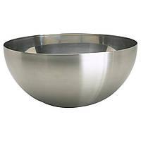 Глибока миска Benson BN-609 (діаметр 34 см)