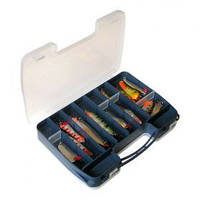 Коробка Aquatech 2546, фото 1