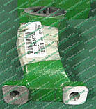 Противовес ножа H136758 рычаг FLEX жатки John Deere  ARM-SICKLE DRIVE запчасти МКШ ARM Н136758, фото 10