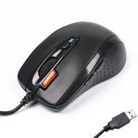 Мышка A4tech N-70FX-1