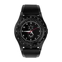 Умные фитнес часы Smart L9