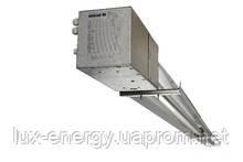 Інфрачервоний газовий повітронагрівач Infra Mono, фото 2