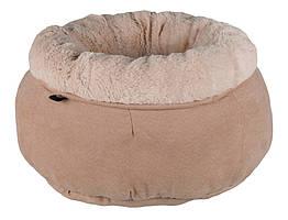 Лежак Trixie Elsie Бежевый 45 см (37706)