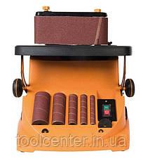 Шпиндельный шлифовальный станок Triton TSPST450 450 Вт, фото 3