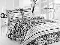 Комплект постельного белья ТМ«TEFIDA»  100000574 двуспальный