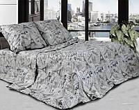 Комплект постельного белья ТМ«TEFIDA»  100000578 полуторный