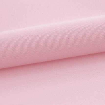 Рулонные шторы Берлин розовый 910, фото 2