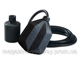 Поплавковый выключатель TECNO 3