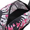 Небольшая сумка на пояс Wallaby 2903, розовый, фото 5