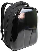 Молодежный рюкзак 15L Corvet, BP6012-88