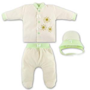506734be8860 Недорогая одежда для новорожденных (Детей до 1 года) - интернет ...
