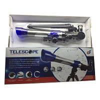 Телескоп C2131 (24шт/2) в коробке 50*19, 5*7, 5 см