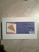 Вафельный лепесток сладкий RooFoods150 шт/упаковка