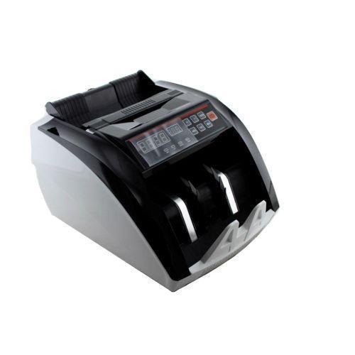 Счетчик банкнот Bill Counter MG 5800 c детектором UV