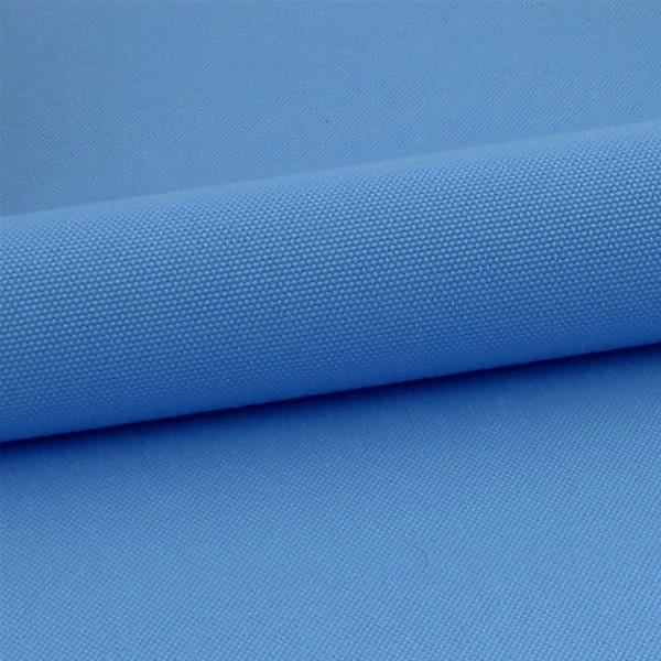 Рулонные шторы Берлин синий 900
