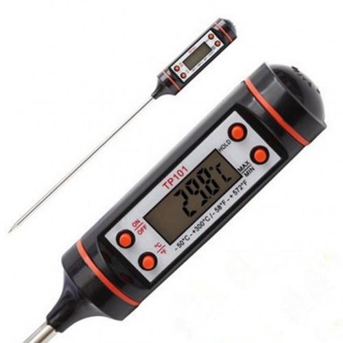 NicePrice TP 101 електронний Термометр для їжі