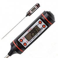 NicePrice TP 101 електронний Термометр для їжі, фото 1