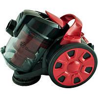 Пылесборник пылесос Domotec MS 4405 220V/1200W HEPA