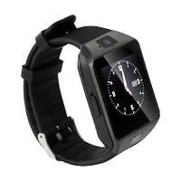 Умные часы Smart Watch DZ09 смарт вотч, фото 1