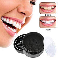 Отбеливатель зубов Miracle Teeth Whitener, фото 1