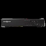 Видеорегистратор гибридный AHD Green Vision GV-A-S 030/04 * 1080P, фото 2