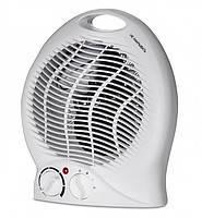 Енергоощадний обігрівач Domotec Heater MS 5902