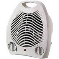 Енергоощадний обігрівач Domotec Heater MS 5901