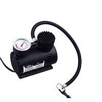 Компрессор для колес Air Compressor 300pi, фото 1