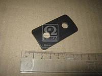 Прижим сошника Н 105.01.402 (прижим счищалки) (пр-во Украина)