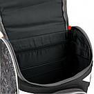 Рюкзак школьный каркасный GoPack Education Go Moto GO20-5001S-11, фото 4