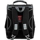 Рюкзак школьный каркасный GoPack Education Go Moto GO20-5001S-11, фото 5
