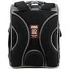 Рюкзак школьный каркасный GoPack Education Go Moto GO20-5001S-11, фото 9