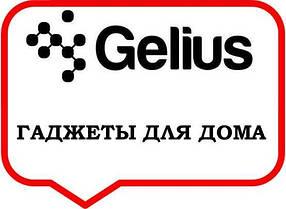 Gelius
