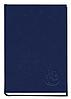 Телефонная книга Книга алфавитная А5 112 листов балакрон 211 05