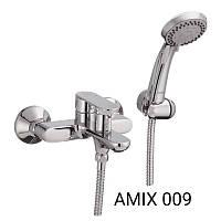 Смеситель для ванны Haiba AMIX 009 (HB0930)