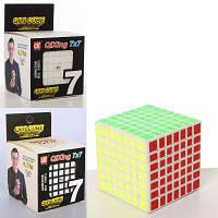 Кубик Рубика EQY529