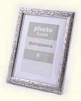 Фоторамка 18V-543v