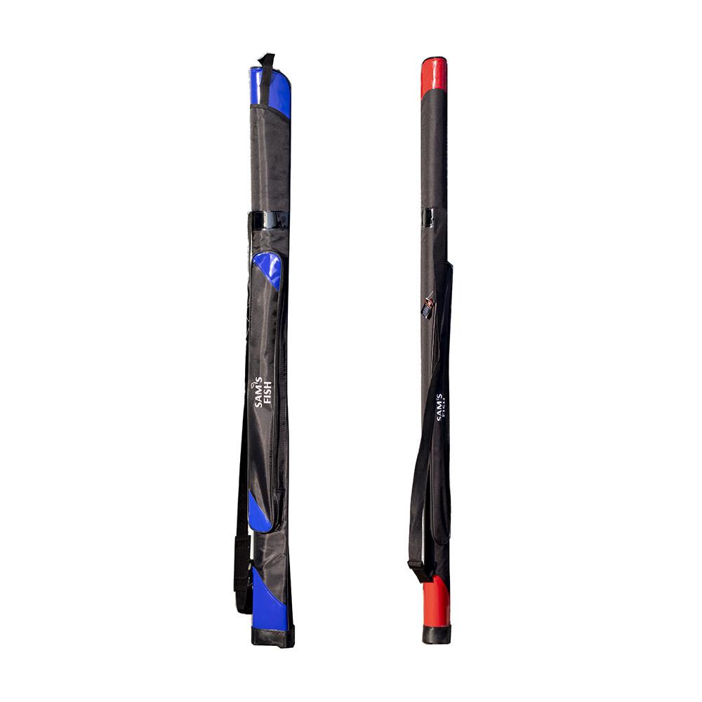 Чехол полужесткий 150х12см SF23875