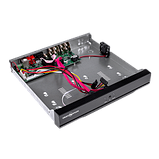 Видеорегистратор гибридный AHD Green Vision GV-A-S 031/08 * 1080P, фото 4
