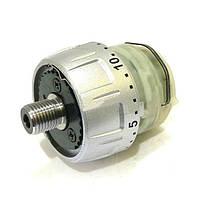 Редуктор для аккумуляторного шуруповёрта Sparky BR2 10.8Li-C HD