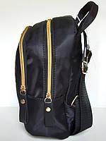 Рюкзак дитячий Собачка, фото 2