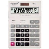 Калькулятор DAYMON DM-2491